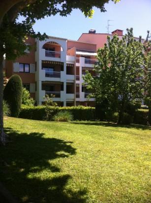 Les jardins d 39 arcadie r sidence services aix en provence - Les jardins de provence 77 ...